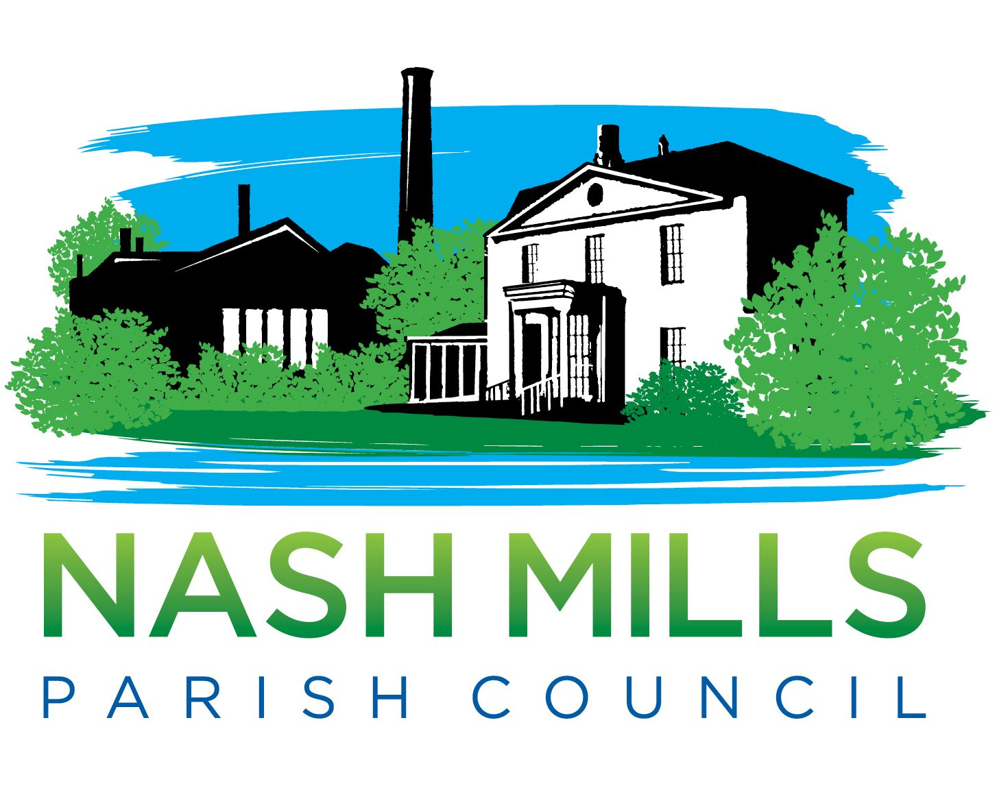 Nash Mills Parish Council
